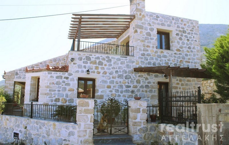 DETACHED HOUSE for Sale - DWDEKANESE