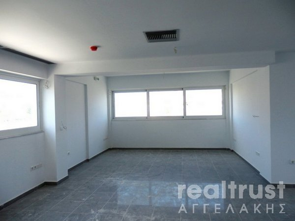 OFFICE for Rent - ATTICA