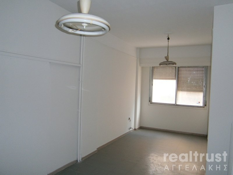 OFFICE for Sale - ATHENS