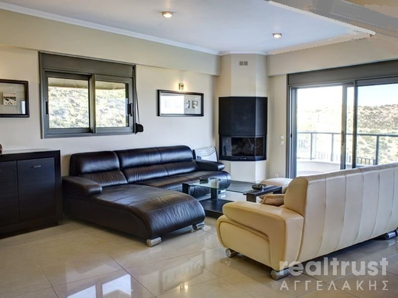 MAISONETTE for Sale - ATTICA