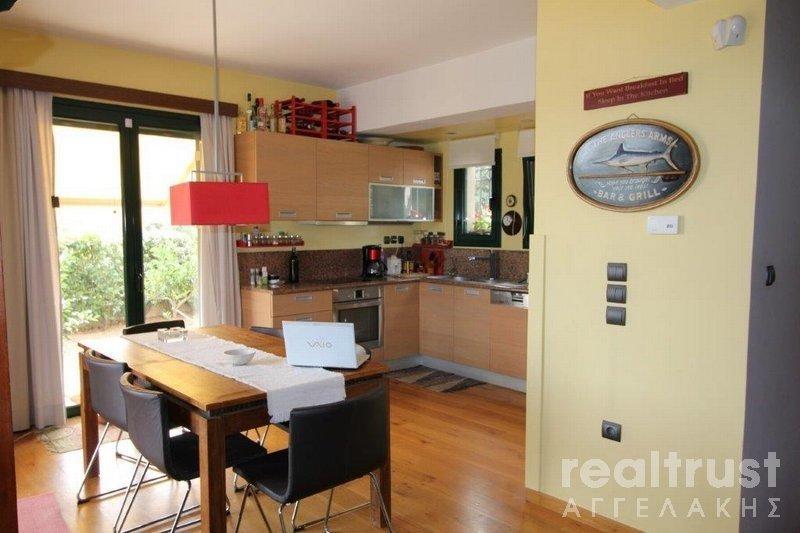 DETACHED HOUSE for sale 320.000€ LAVRIO ATTICA (code P-7968)